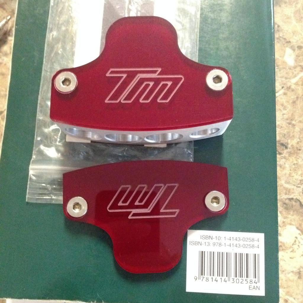 F/S - JL Audio/Alpine/Rockford Fosgate/Toolmakers Metalworkz IMG_5584_zps7bdf23e8