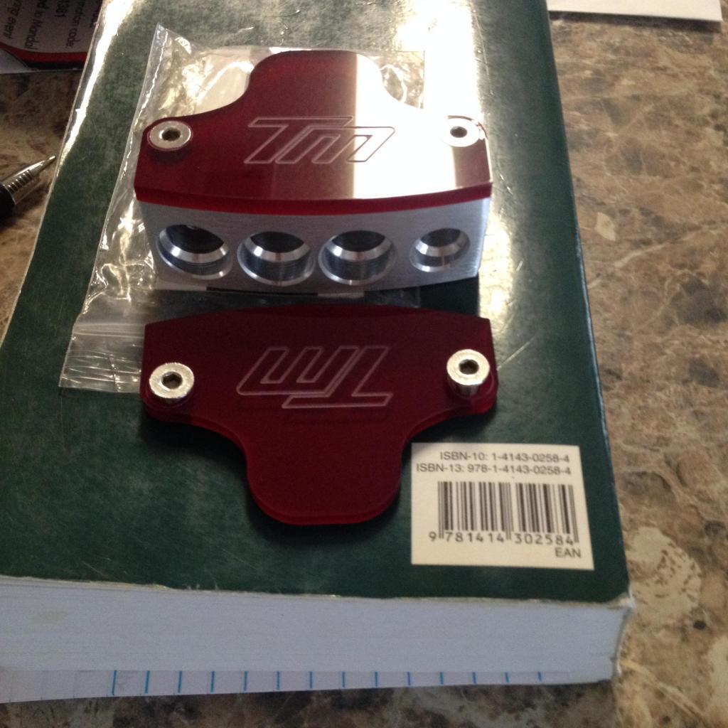 F/S - JL Audio/Alpine/Rockford Fosgate/Toolmakers Metalworkz IMG_5585_zps366e640b