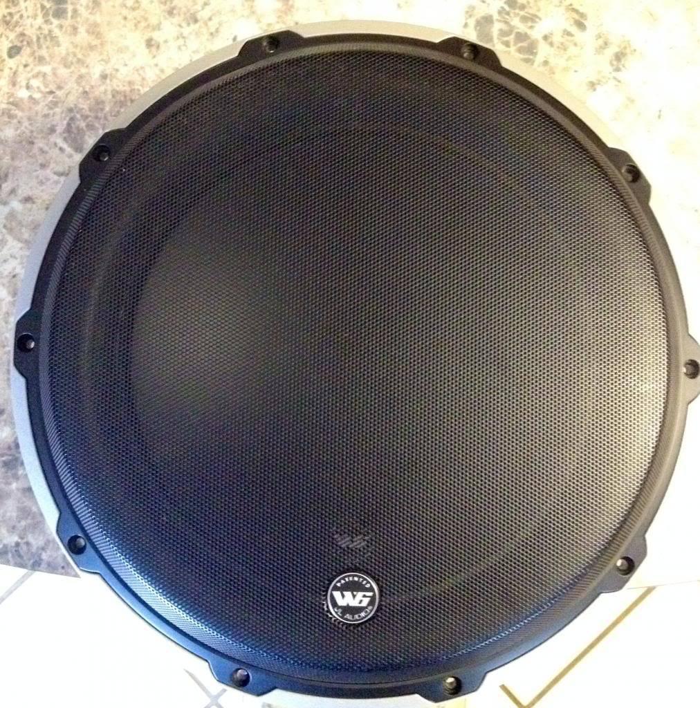F/S - JL Audio/Alpine/Rockford Fosgate/Toolmakers Metalworkz Photo1_zpsb3a1d122
