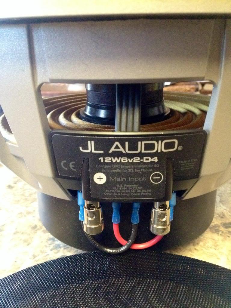 F/S - JL Audio/Alpine/Rockford Fosgate/Toolmakers Metalworkz Photo4_zpsd7708405