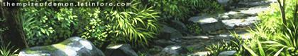 Foro gratis : Shadow City Caminoinicial_zps404724b2copia_zps87714b9c