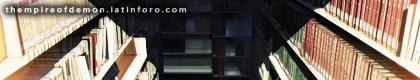 Foro gratis : Shadow City Biblioteca_zps816d4af8-1_zpsd18b3e1e