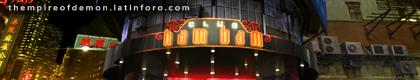 Foro gratis : Shadow City Casinos_zpsc1c7fe2ecopia_zps8789dbca