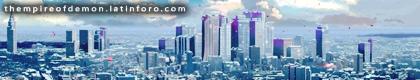 Foro gratis : Shadow City Centro_zpse7686ec8copia_zpsa6be93dc