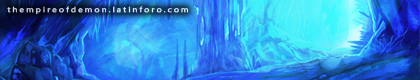 Foro gratis : Shadow City Cuevahielo_zpsc71ec7bc-1_zps57be5dbb