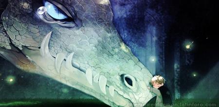 ►Razas existentes Dragons_zps821aef19