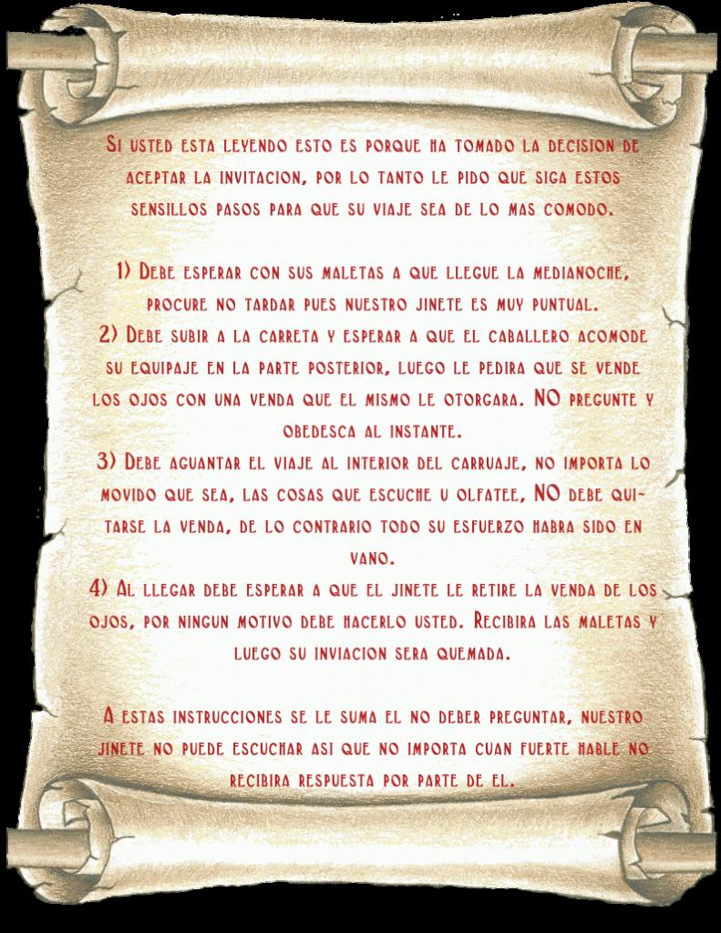 Invitación Instrucciones_zps63c0cfa4