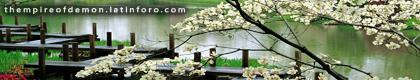 Foro gratis : Shadow City Jardinoriental_zps678704e2-1_zps952c6cc5