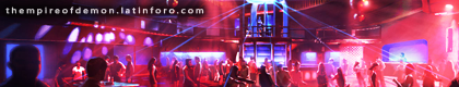 Foro gratis : Shadow City Nocturnoclub_zpsedcf21a2copia_zps99ed1171