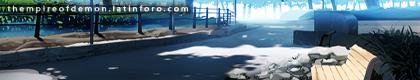 Foro gratis : Shadow City Parques_zps4765f0b0-1_zps97b4ac32