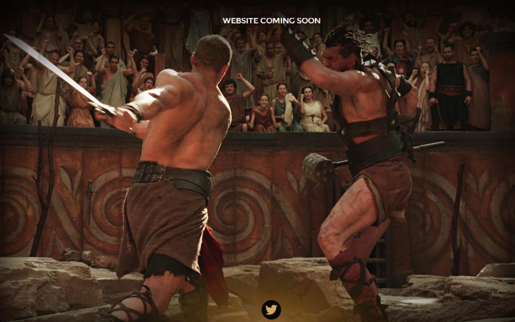 Two Hercules Movies For 2014 HerculesKellan1_zps0cd06956