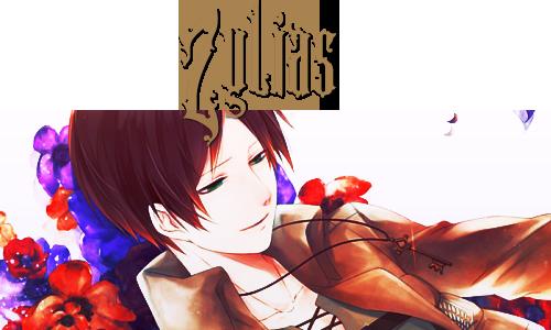 Zylias (100%) 1_zps68673fdc