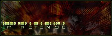 iCn Free Tournament 5/29 Pretense_zps8562ba58