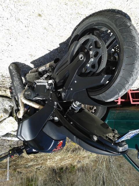 [74][Buell] Ma moto Aircooled ! 2013-04-13142636_zps69886fa1