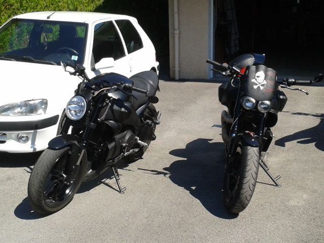 [74][Buell] Ma moto Aircooled ! 2013-08-15150702_zps42c6f107