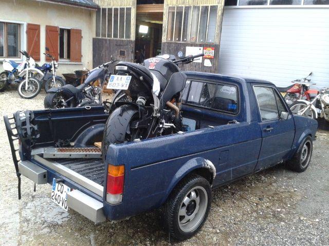 [74][Buell] Ma moto Aircooled ! 2014-02-05155212_zps271280ea