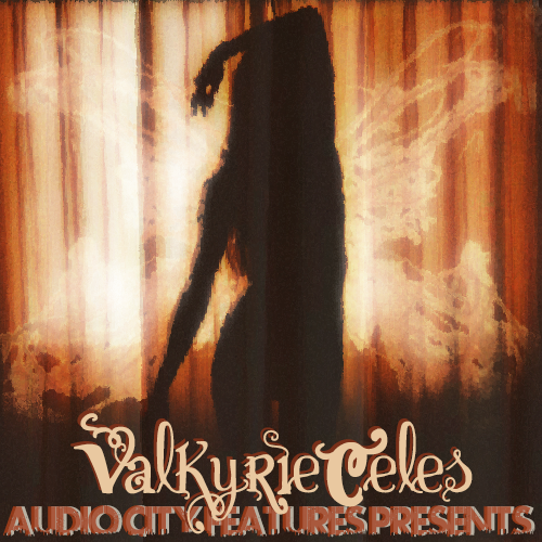 Audio City Features ValkyrieCeles_zpsd6df8f4d