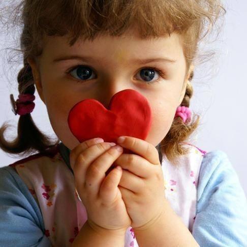 Deca i roditelji:) 1609892_390817154387409_1489809550_n_zps94dfa26f