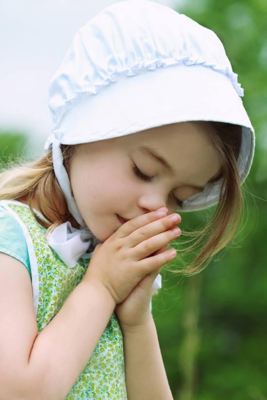Молитва 1235416_517542538315179_1369542608_n_zps7cd4eb8b