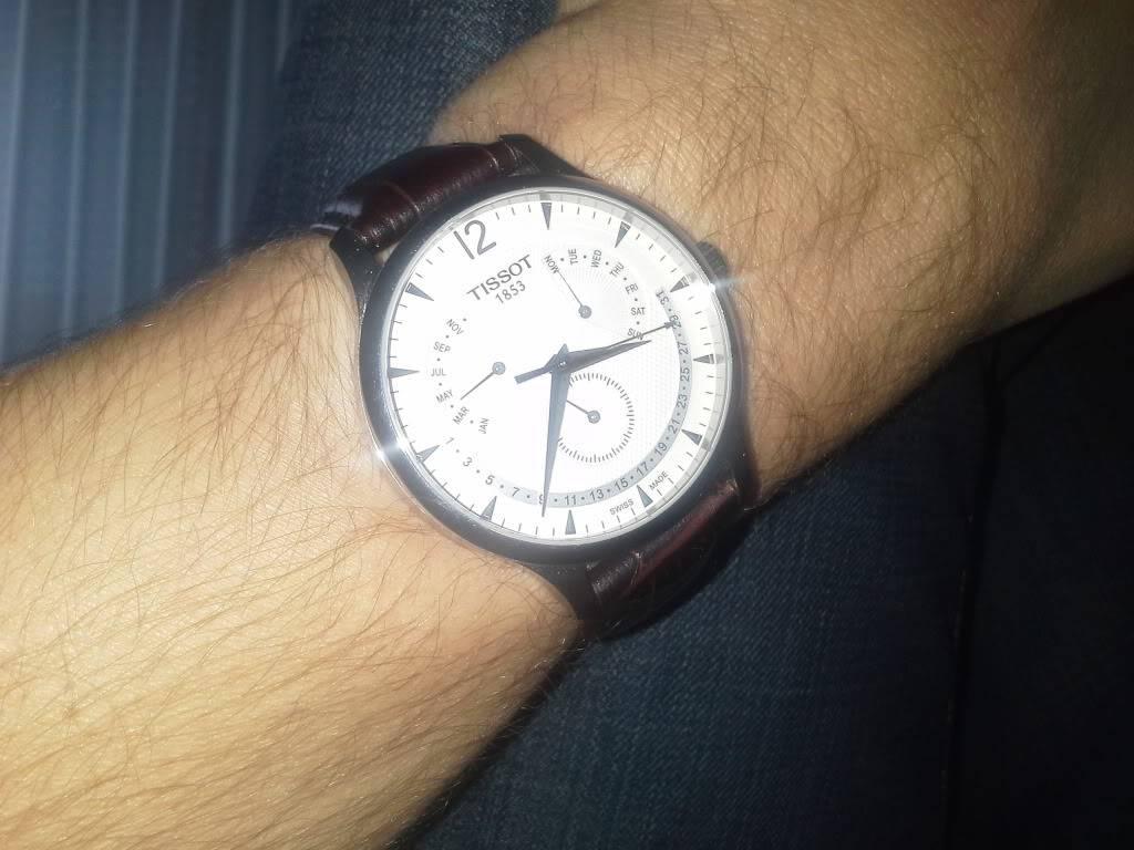 ¿Que reloj llevamos hoy? - Página 5 20130429_153652_zpsa8d46e0d