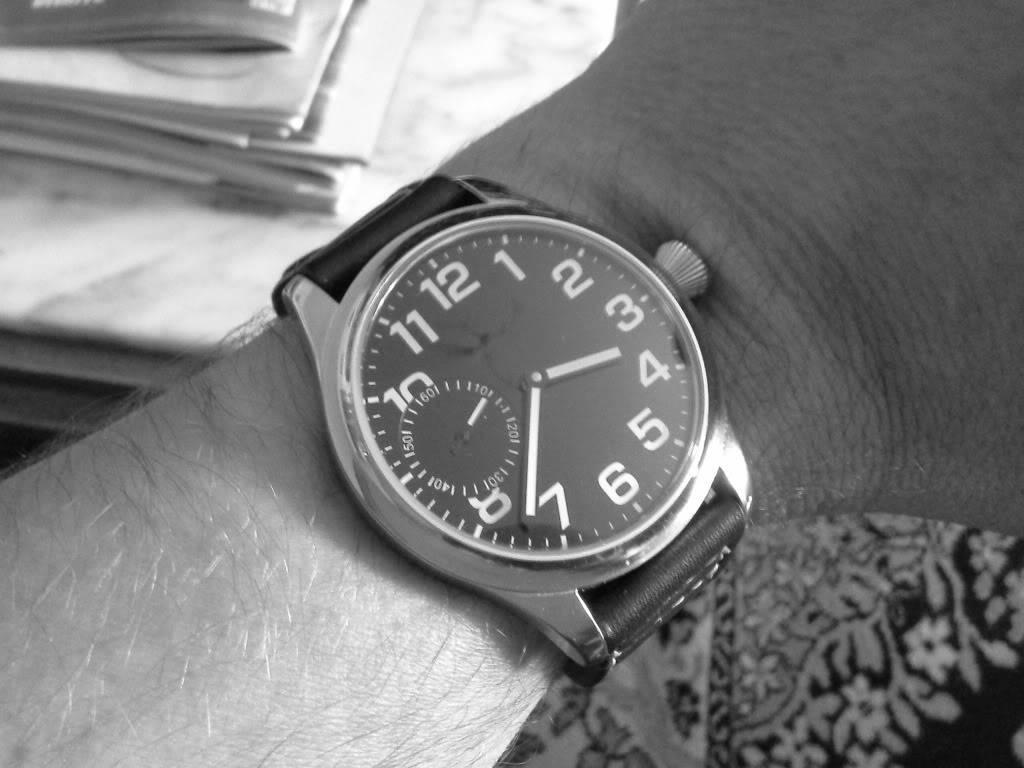 ¿Que reloj llevamos hoy? - Página 5 20130430_153807_zpse7fb09f4