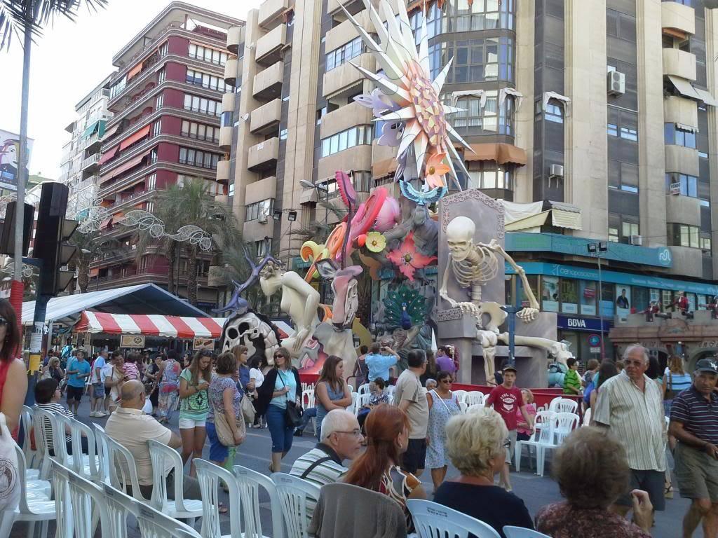 saludos desde Alicante / Alacant 20130623_190541_zpse87582e3