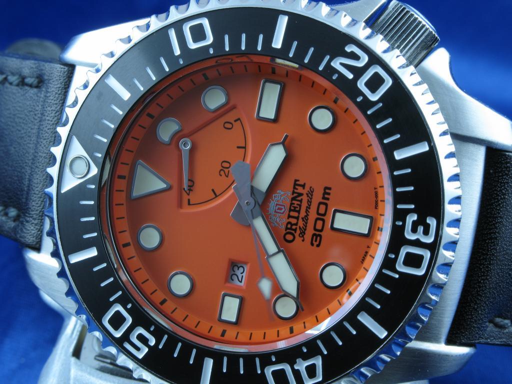 Diver Naranja - Página 2 OrientOrange04_zps79236072