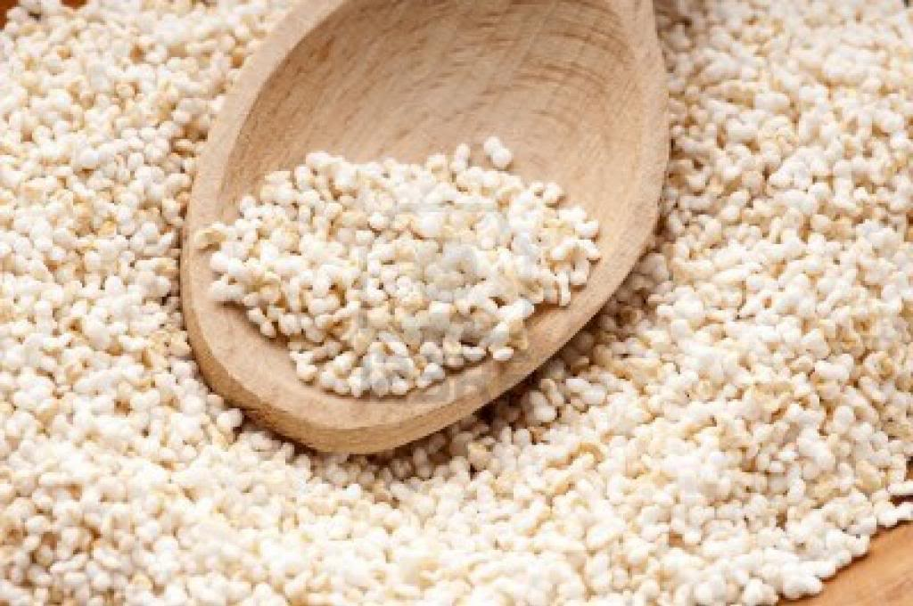 Amaranto. Propiedades medicinales. 10802832-amaranto-estallar-sin-gluten-proteinas-de-cereales_zpsd880224c