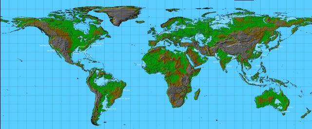 The New Face of the World GWGlobal-Warming-Sea-Level-Rise-Map_zpsb1395459
