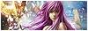 Saint Seiya Ancient Chronicles - Confirmacion Elite 100x35_zpshkeq2mdr