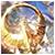 Saint Seiya Ancient Chronicles - Confirmacion Elite 50X50_zpsv9wxheck