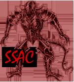 Petición Berserkers de Ares Apocalypse%20ssac_zpshh17u8du