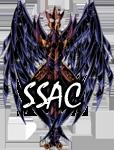 Petición Espectros de Hades - Página 3 Bennu%20ssac_zpsk3cxh3yz