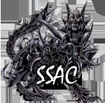 Petición Espectros de Hades - Página 3 Lycaon%20ssac_zpsiokbrstg