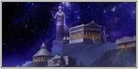 Santuario de Athena