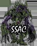 Petición Espectros de Hades - Página 3 Deep%20ssac_zpscfnsv8vu
