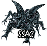 Petición Espectros de Hades - Página 3 Escarabajo%20ssac_zpsatn5s5az