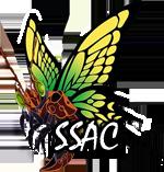 Petición Espectros de Hades - Página 3 Papillon%20ssac_zpspsceyqhj