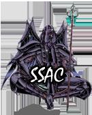 Petición Espectros de Hades - Página 3 Silfo%20sylph%20ssac_zpsgjynjwyn