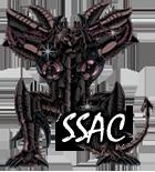 Petición Espectros de Hades - Página 3 Troll%20ssac_zpsejad4zwc
