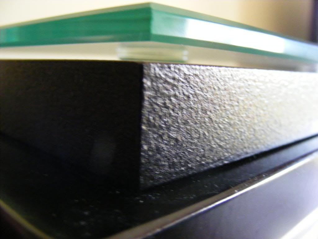 Technics Upgrade by Rui Borges - Página 2 003_zpsf6696bb2