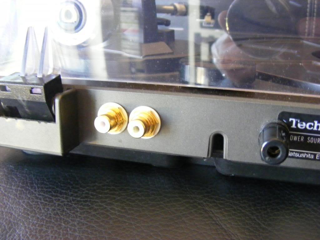 Technics Upgrade by Rui Borges - Página 2 009_zps78f91098