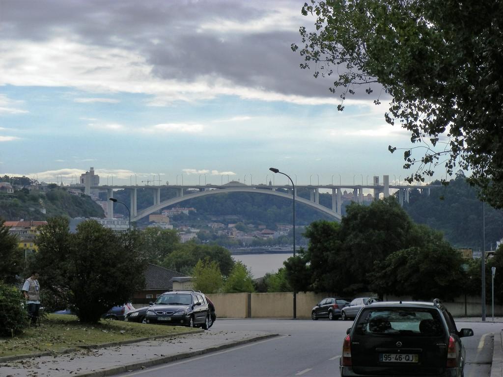 À descoberta do Porto! - Página 2 009_zpssbdx8ezd