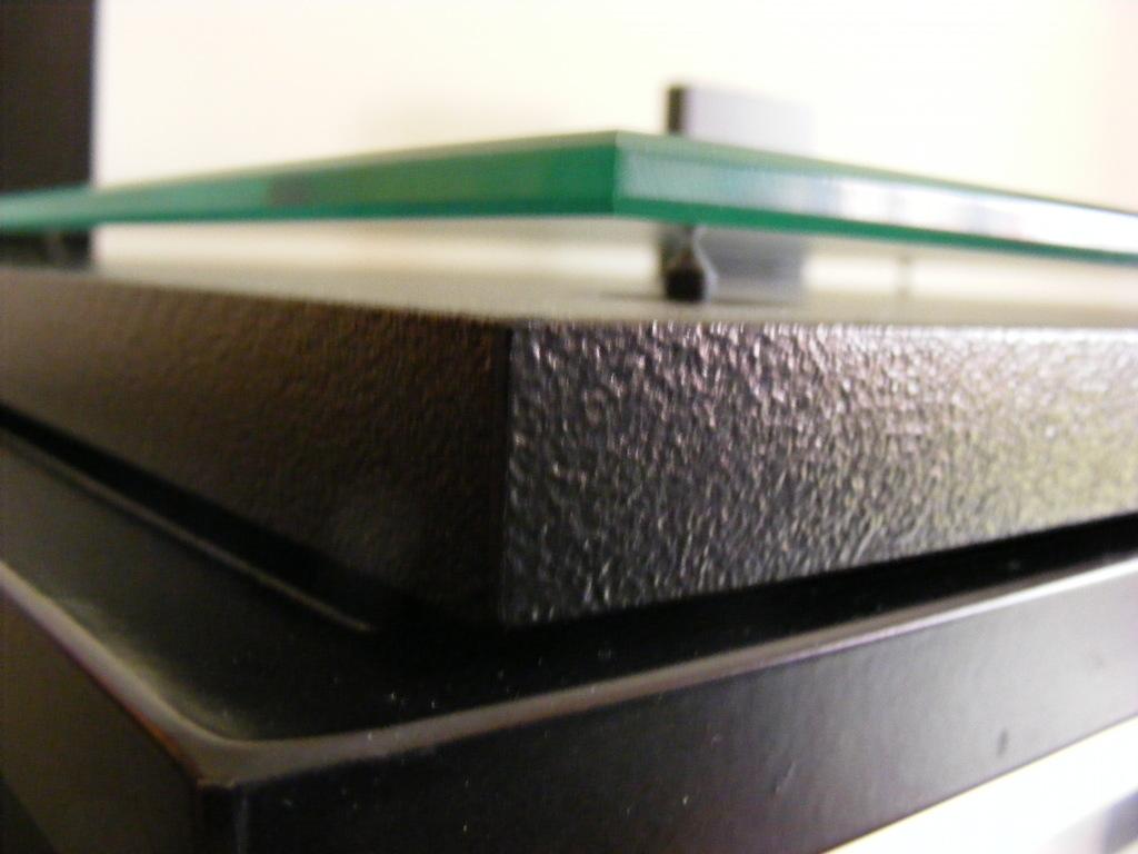 Plataformas Isoladoras para GD - Que material? 010_zpsxpgkqk78