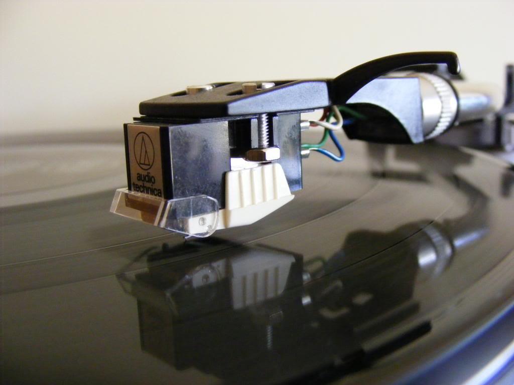 Technics Upgrade by Rui Borges - Página 2 017_zps4d0a665e