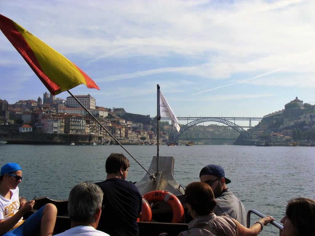 À descoberta do Porto! - Página 3 048_zpswzfniomy