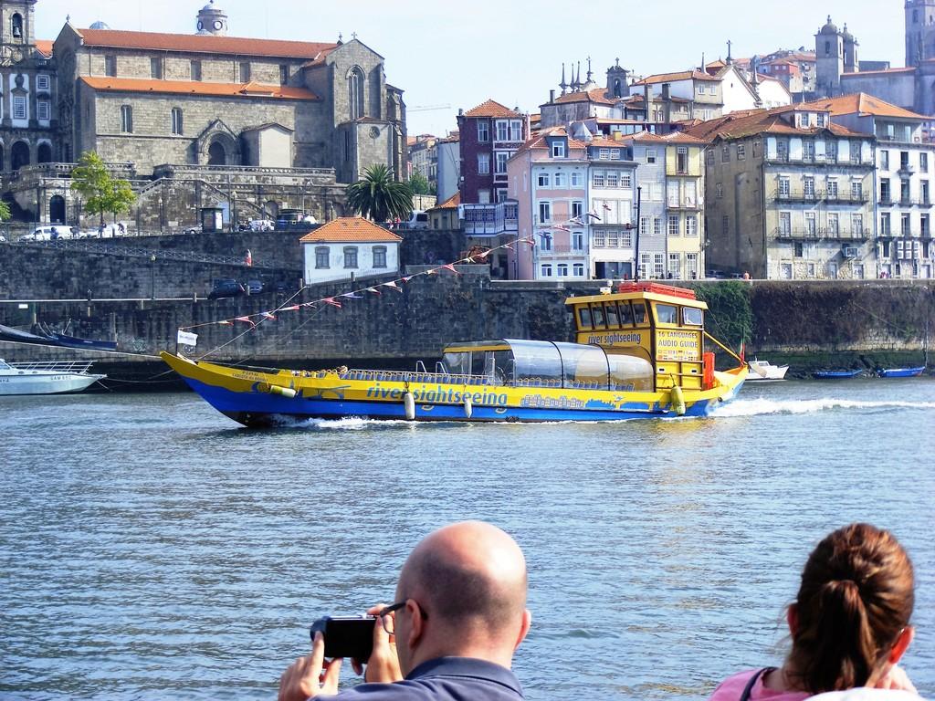 À descoberta do Porto! - Página 2 051_zpstas9vogp