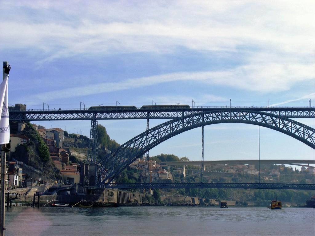 À descoberta do Porto! - Página 3 055_zps2cgtfafc