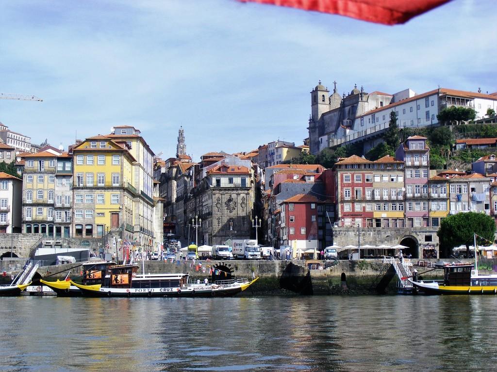 À descoberta do Porto! - Página 3 057_zps2njhigdb