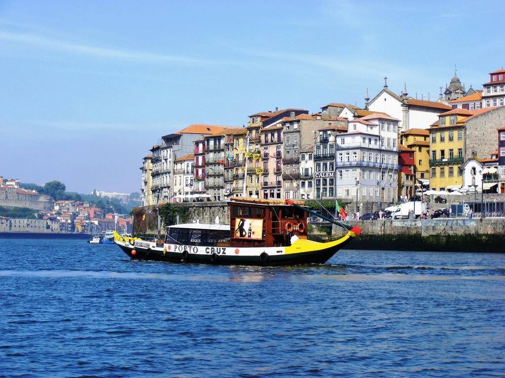À descoberta do Porto! - Página 3 081_zps4prhbjqh